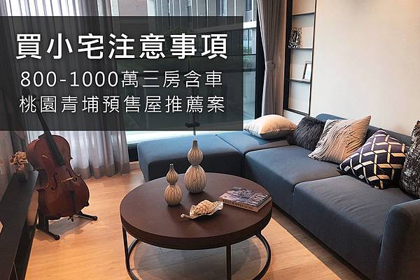 201906_買小宅注意事項_cover.jpg