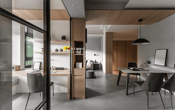 域建設計作品-應用於天花板桌面櫃子牆面.png