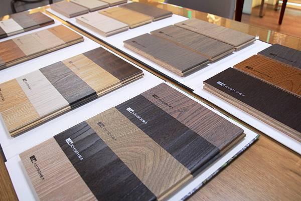 KD科定展示中心-木地板種類.jpg
