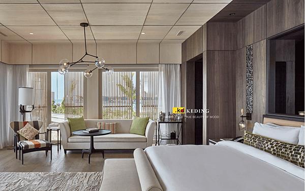 WOW Architects設計作品-馬爾地夫St Regis Hotel.png