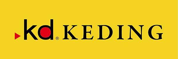 Keding-KD科定企業.jpeg
