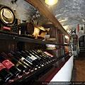 Bled 酒窖