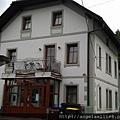 Bled - Traveller's Haven