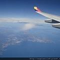 OZ韓亞航空 Seattle