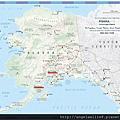 King Salmon map.jpg