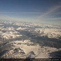 PenAir Alaska