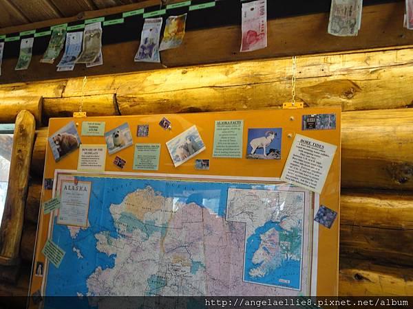 Anchorage TWD