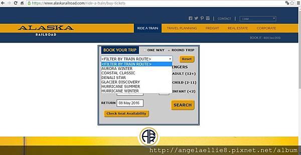 Alaska Railroad booking.jpg