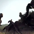 ep 32  horses 3.jpg
