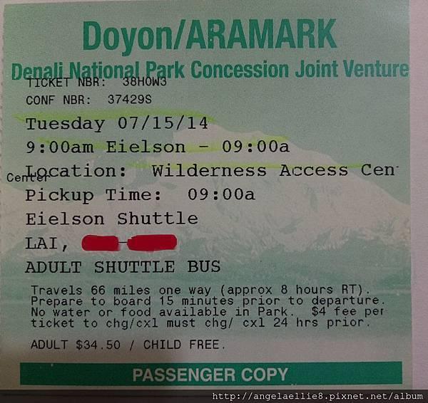 Eielson Shuttle Ticket.jpg