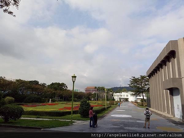 新生公園2.jpg