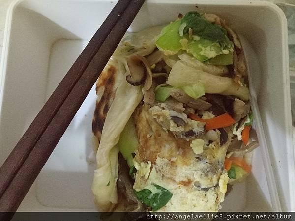 貞的料理包6.jpg