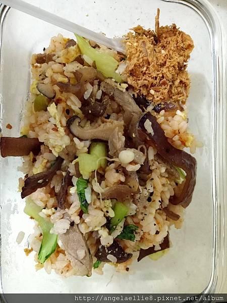 貞的料理包10.jpg