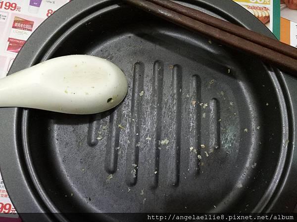 日式小巧五合一點火鍋.jpg