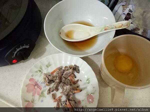 貞的料理包11.jpg