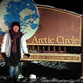 Arctic Cirtcle