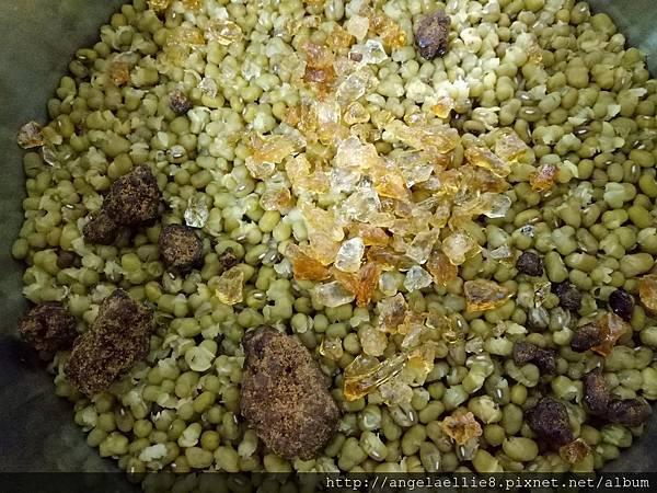 綠豆湯3.jpg