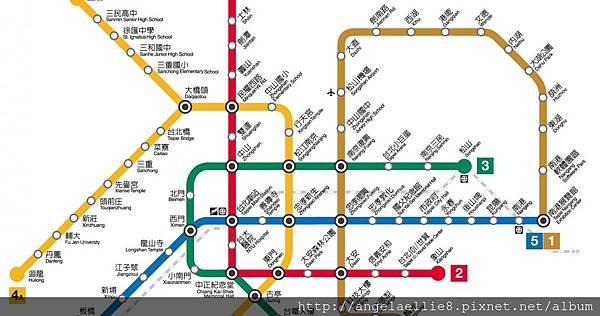 Taipei_MRT_Subway_Metro_Map.jpg