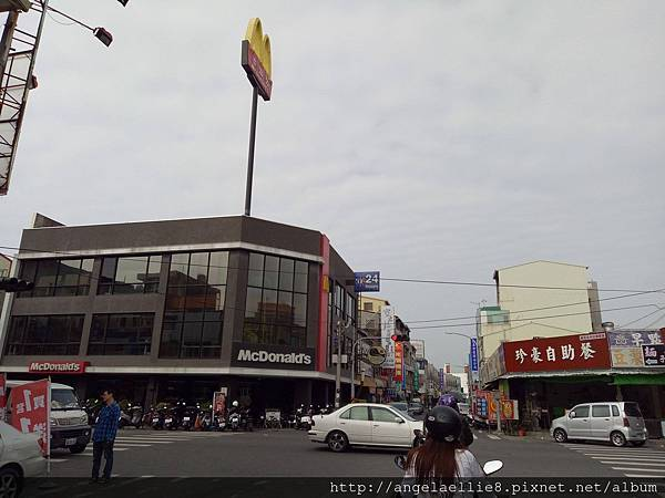 麻豆中山路上McDonald%5Cs 2.jpg