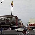 麻豆中山路上McDonald's 2.jpg