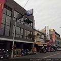 麻豆中山路上McDonald's 1.jpg