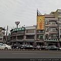 麻豆中山路阿蘭碗粿1.jpg