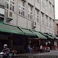 麻豆傳統市場2.jpg