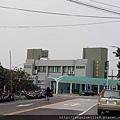 麻豆轉運站1.jpg