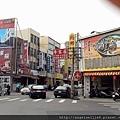 麻豆中山路上3.jpg