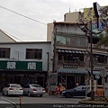 麻豆中山路阿蘭碗粿2.jpg