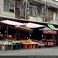 麻豆傳統市場1.jpg