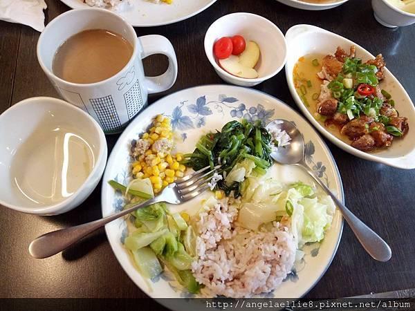 瑪姬家咖啡簡餐15.jpg