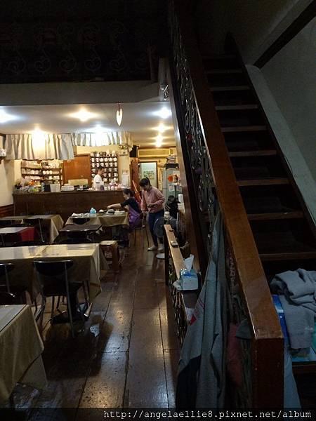 瑪姬家咖啡簡餐2.jpg