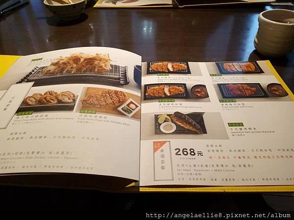 品田牧場6.jpg