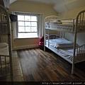 08747Times Hostel 6 female en suite.JPG