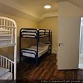 08748Times Hostel 6 female en suite.JPG