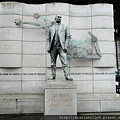 08731James Connolly Memorial.JPG