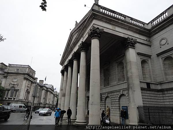 08732Bank of Ireland.JPG