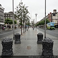 08743O'Conell St..JPG