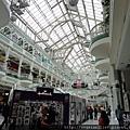 08806Stephen's Green Shopping Centre.JPG