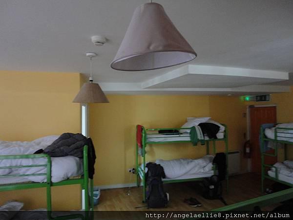 Killarney Hostel