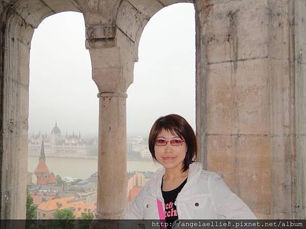 2010 Budapest
