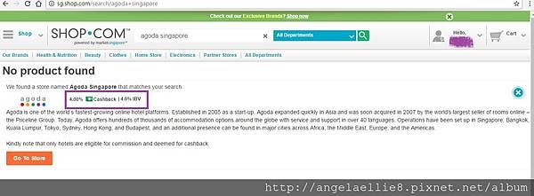 透過shop.com累積全球 cashback 6.jpg