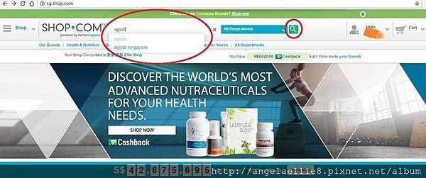 透過shop.com累積全球 cashback 5.jpg