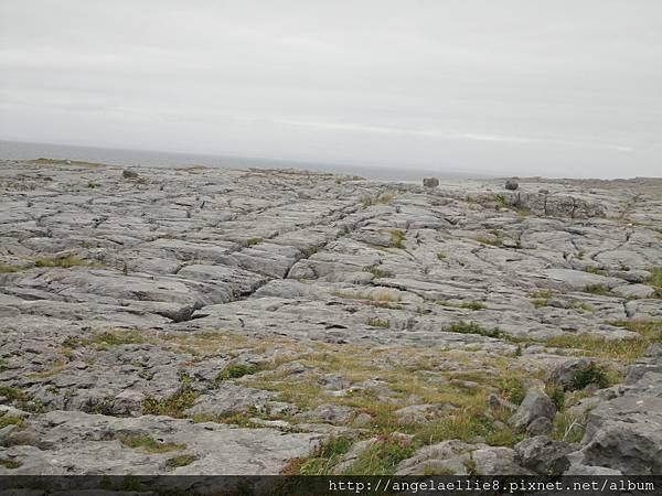 ice age stones