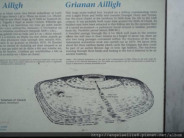 Griannan