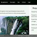 Holiday Visa Requirements.jpg