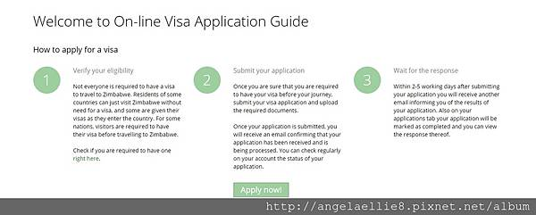 Zimbabwe visa application 4.jpg