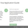 Zimbabwe visa application 4.jpg
