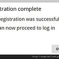 Zimbabwe visa application 3.jpg